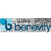 Benevity, programme, don, bénévolat, entreprise, association, temps, travail, argent, subvention