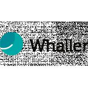 Whaller