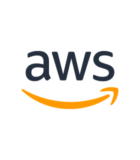 Amazon Solutions Architect Associate