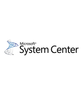 System Center Orchestrator User Client ML (Discounted